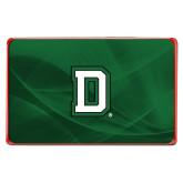 Dell Inspiron 15/1545 Skin-Dartmouth D