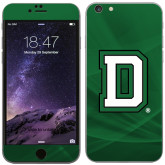 iPhone 6 Plus Skin-Dartmouth D