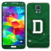 Galaxy S5 Skin-Dartmouth D