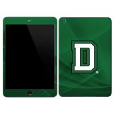 iPad Mini 1/2 Skin-Dartmouth D