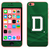 iPhone 5c Skin-Dartmouth D