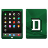 iPad Air 2 Skin-Dartmouth D