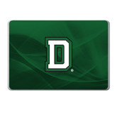 MacBook Pro 13 Inch Skin-Dartmouth D