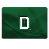 MacBook Pro 15 Inch Skin-Dartmouth D