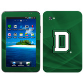 Samsung Galaxy Tab 4, 10.1 Skin-Dartmouth D
