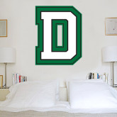 3 ft x 3 ft Fan WallSkinz-Dartmouth D