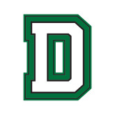 Medium Decal-Dartmouth D
