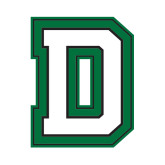 Large Decal-Dartmouth D