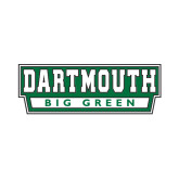 Large Decal-Dartmouth Big Green
