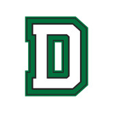 Small Decal-Dartmouth D