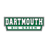Extra Large Decal-Dartmouth Big Green