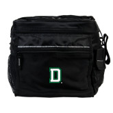 All Sport Black Cooler-Dartmouth D