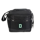 Precision Black Bottle Cooler-Dartmouth D