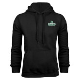 Black Fleece Hood-D Dartmouth Stacked