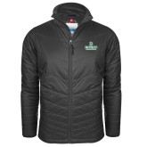 Columbia Mighty LITE Charcoal Jacket-Dartmouth