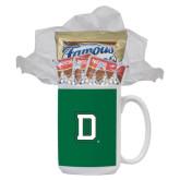 Cookies N Cocoa Gift Mug-Dartmouth D