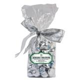 Kissable Creations Goody Bag-Dartmouth D