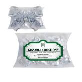 Kissable Creations Pillow Box-Dartmouth D