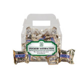 Snickers Satisfaction Gable Box-Dartmouth D