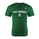 NIKE Dri Fit Legend Tee-