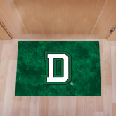 Full Color Indoor Floor Mat-Dartmouth D