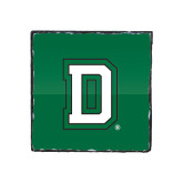 Photo Slate-Dartmouth D