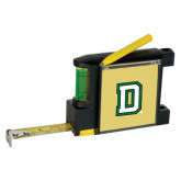 Measure Pad Leveler 6 Ft. Tape Measure-Dartmouth D