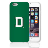 iPhone 6 Plus Phone Case-Dartmouth D