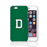 iPhone 6 Phone Case-Dartmouth D