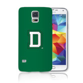 Galaxy S5 Phone Case-Dartmouth D