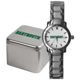 Mens Stainless Steel Fashion Watch-Dartmouth