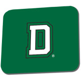 Full Color Mousepad-Dartmouth D