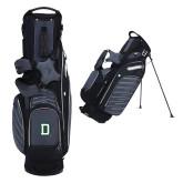 Callaway Hyper Lite 5 Black Stand Bag-Dartmouth D