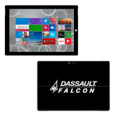 Surface Pro 3 Skin-Dassault Falcon