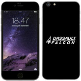 iPhone 6 Plus Skin-Dassault Falcon