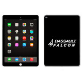 iPad Air 2 Skin-Dassault Falcon