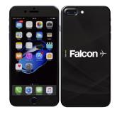 iPhone 7/8 Plus Skin-Falcon