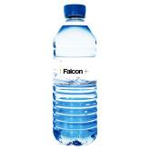 Water Bottle Labels-Falcon