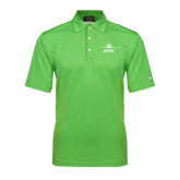 Nike Sphere Dry Vibrant Green Diamond Polo-Trijet Craft Stacked - Falcon 900