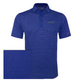 Columbia Royal Omni Wick Sunday Golf Polo-Dassault Falcon