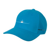 Sapphire Pro Style Hat-Falcon 2000S Craft