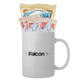 Cookies N Cocoa Gift Mug-Falcon