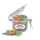 Sour Patch Kids Small Round Canister-Falcon