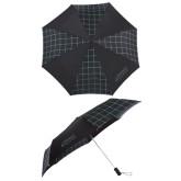 Tote Umbrella-