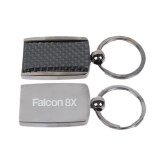 Corbetta Key Holder-Falcon 8X