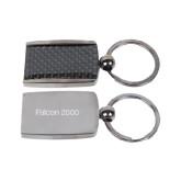 Corbetta Key Holder-Falcon 2000S