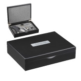 Grigio 5 Piece Professional Wine Set-Falcon 8X
