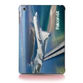 iPad Mini Case-Falcon 6X In Air