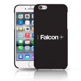 iPhone 6 Plus Phone Case-Falcon