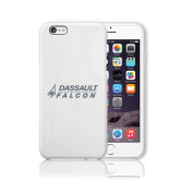 iPhone 6 Phone Case-Dassault Falcon